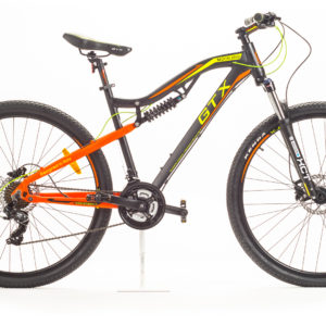 """Велосипед 29"""" GTX MOON 2902 (рама 19"""") (000079)"""