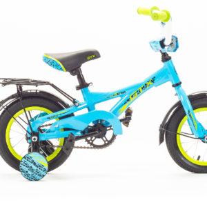 """Велосипед 12"""" GTX BALU (рама 7.5"""") (000092)"""