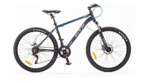 """Велосипед 26"""" GTX ALPIN S (рама 19"""") (000118)"""