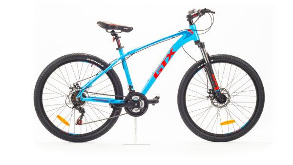 """Велосипед 26"""" GTX ALPIN 2601 (рама 17"""") (000132)"""