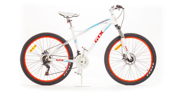 """Велосипед 26"""" GTX JULIET 20 (рама 17.5"""") (000099)"""