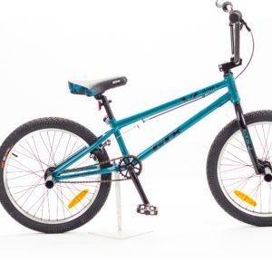 "Велосипед 20"" GTX JUMP 4 (рама 10"") BMX (000102)"