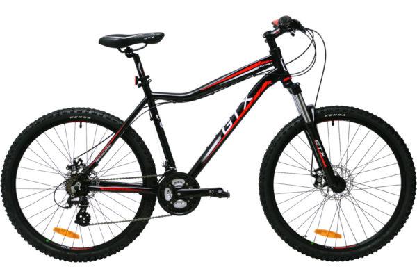 """Велосипед 26"""" GTX ALPIN 2.0 (рама 17"""") (000014)"""