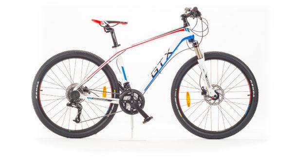 """Велосипед 26"""" GTX CARBON 2000 (рама 17"""") (000043)"""