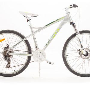 """Велосипед 26"""" GTX JULIET 2000 (рама 17.5"""") (000058)"""