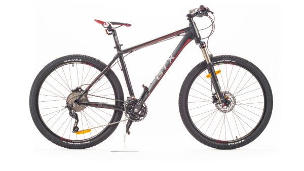 """Велосипед 27,5"""" GTX ALPIN 5000 (рама 19"""") (000041)"""