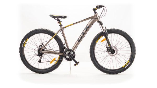 """Велосипед 27.5"""" GTX BOOST 2701 (рама 19"""")"""