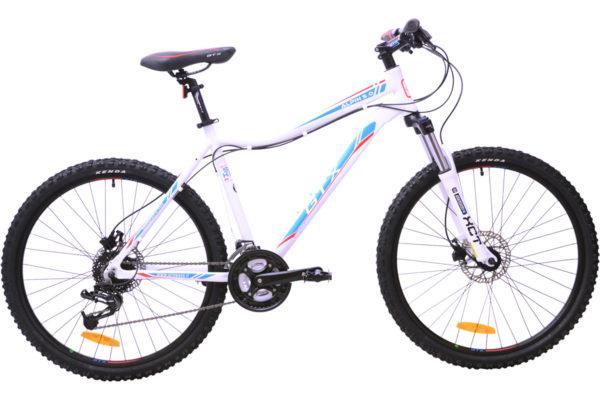 """Велосипед 26"""" GTX ALPIN 5.0 (рама 19"""") (000019)"""