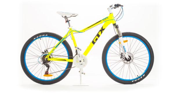 """Велосипед 26"""" GTX JULIET 10 (рама 17.5"""") (000098)"""