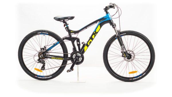 """Велосипед 27,5"""" GTX MOON 2703 (рама 19"""")"""