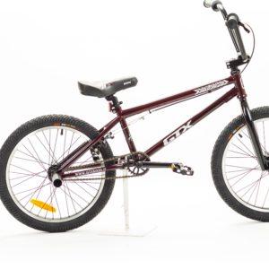 "Велосипед 20"" GTX JUMP 3 (рама 10"") BMX (000066)"