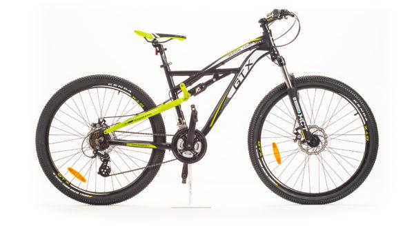"""Велосипед 26"""" GTX MOON 100 (рама 19"""") (000004)"""