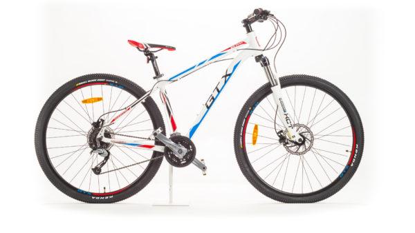 """Велосипед 29"""" GTX BIG 2930 (рама 17"""") (000048)"""