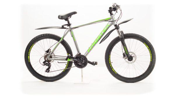"""Велосипед 26"""" KROSTEK IMPULSE 630 (рама 19,5'')"""