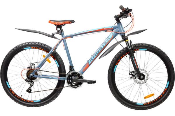 """Велосипед 26"""" KROSTEK IMPULSE 605 (рама 19'') (500030)"""