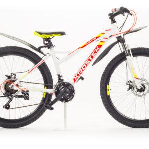 """Велосипед 26"""" KROSTEK GLORIA 605 (рама 17'') (500034)"""
