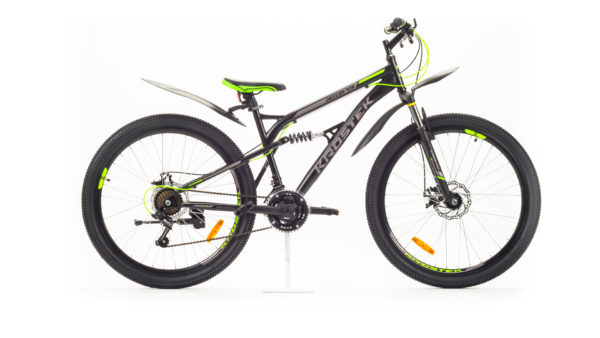 "Велосипед 27,5"" KROSTEK DEXTER 705 (рама 21'') (500085)"
