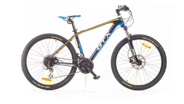"""Велосипед 26"""" GTX CARBON 1000 (рама 17"""") (000042)"""