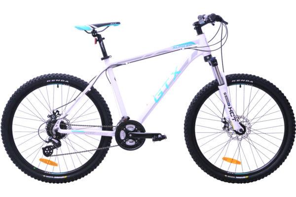 """Велосипед 26"""" GTX ALPIN 20 (рама 19"""") (000023)"""