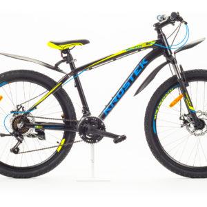 """Велосипед 26"""" KROSTEK IMPULSE 620 (рама 19'') (500087)"""