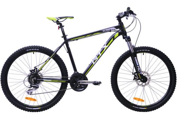 """Велосипед 26"""" GTX ALPIN 30 (рама 21"""") (000025)"""