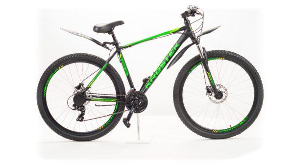 """Велосипед 29"""" KROSTEK PLASMA 925 (рама 19,5"""")"""