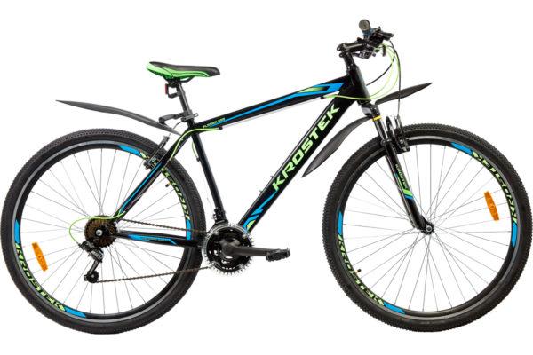 """Велосипед 29"""" KROSTEK PLASMA 900 (рама 19'') (500043)"""