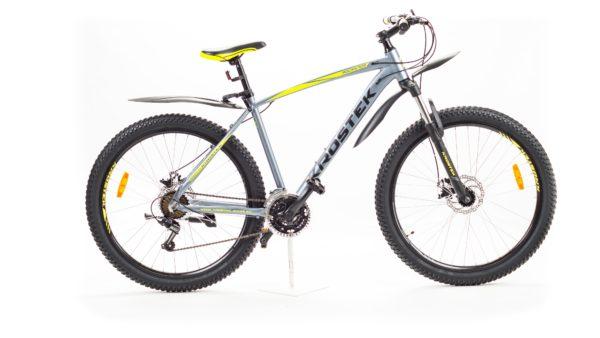 """Велосипед 27.5"""" KROSTEK ROCKY 705 (рама 19'')"""