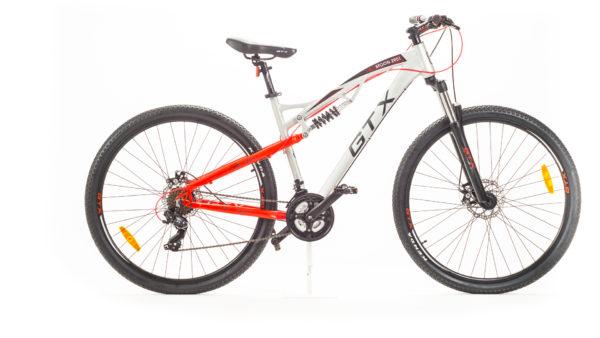"""Велосипед 29"""" GTX MOON 2901 (рама 19"""") (000081)"""