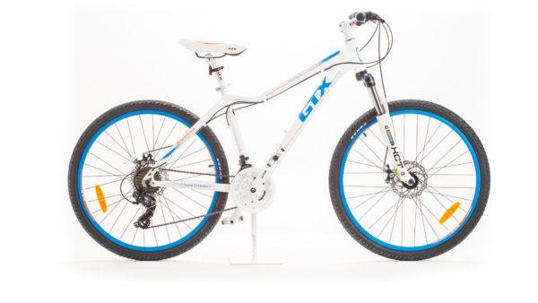 """Велосипед 26"""" GTX JULIET 100 (рама 17"""") (000055)"""