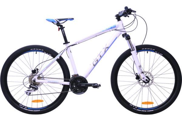 """Велосипед 27,5"""" GTX ALPIN 100 (рама 19"""") (000029)"""