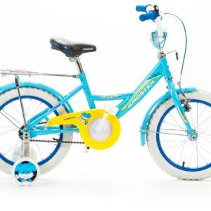 "Велосипед 16"" KROSTEK SEVEN (500011)"