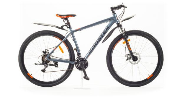 """Велосипед 29"""" KROSTEK PLASMA 910 (рама 19'') (500045)"""