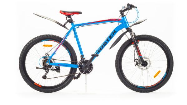 """Велосипед 26"""" KROSTEK IMPULSE 620 (рама 21'') (500088)"""