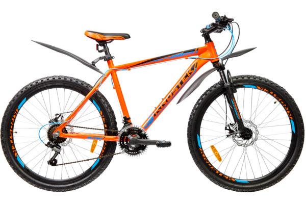 """Велосипед 26"""" KROSTEK IMPULSE 615 (рама 19'') (500032)"""