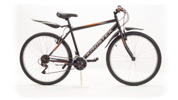 """Велосипед 26"""" KROSTEK IMPULSE 603 (рама 18,5'')"""