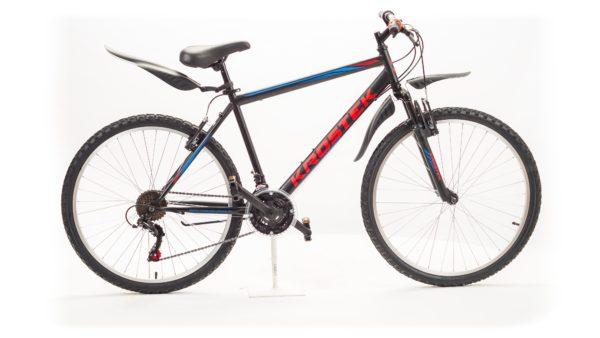 """Велосипед 26"""" KROSTEK IMPULSE 604 (рама 18,5'')"""
