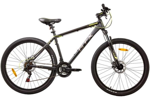 """Велосипед 27,5"""" GTX ALPIN 2702 (рама 19"""") (000085)"""