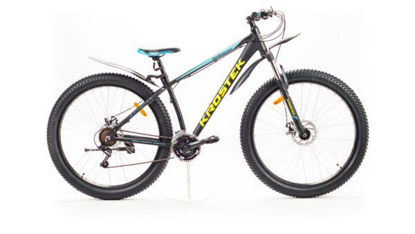 """Велосипед 29"""" KROSTEK ADVANCED 900 (рама 17'')"""