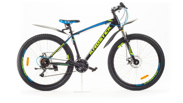 "Велосипед 27.5"" KROSTEK ULTIMATE 705 (рама 17'') (500066)"