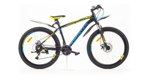 """Велосипед 26"""" KROSTEK IMPULSE 620 (рама 17'') (500086)"""