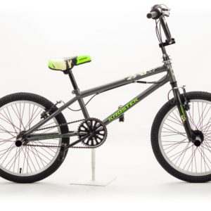 "Велосипед 20"" KROSTEK FREESTYLE 210 (рама 9,8"")"