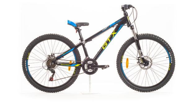 """Велосипед 26"""" GTX JUMP 1 (рама 13"""") (000064)"""