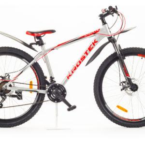 "Велосипед 27.5"" KROSTEK ULTIMATE 715 (рама 19'') (500042)"