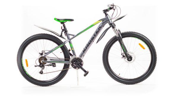 """Велосипед 27.5"""" KROSTEK ROCKY 710 (рама 17'')"""
