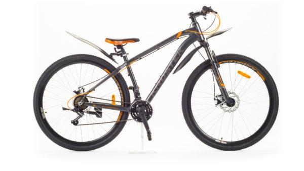 """Велосипед 29"""" KROSTEK PLASMA 920 (рама 17"""") (500092)"""