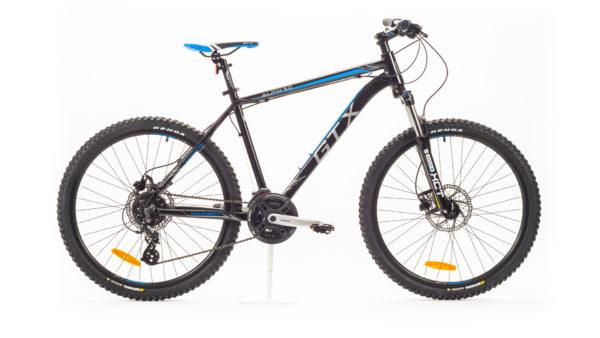 """Велосипед 26"""" GTX ALPIN 50 (рама 19"""") (000027)"""